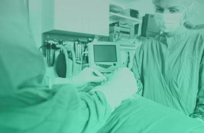 Cirurgia Torácica / Broncoscopia