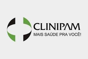Clinipam