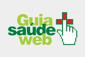 Saúde Web