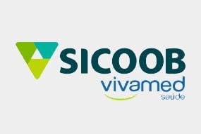 Sicoob Vivamed