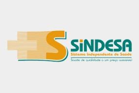 Sindesa