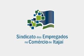 Sindicato dos empregados no comercio de Itajaí