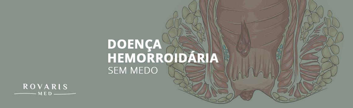 hemorroida-rovaris-med