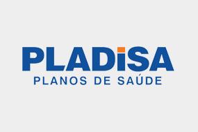 Logo Convênio Pladisa