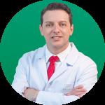 doutor_marcelo_henrique_rovaris-2021