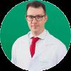 dr-eduardo-repolho